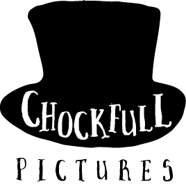 Chockfull Pictures